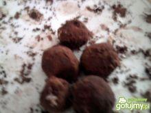 Słodkie kulki 3