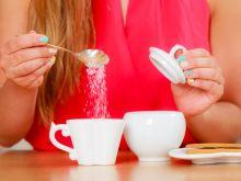 Erytrytol – zdrowa alternatywa dla cukru