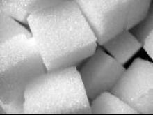 Słodzik zamiast cukru - sposób na kryzys?