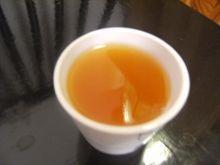 Słoneczna herbata