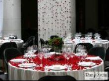 Ślubne menu