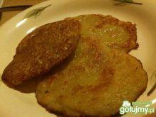 Smaczne placki ziemniaczane 2