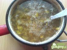 Smalec z pestkami dyni i słonecznika
