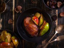 Jak przygotować pierś z gęsi?