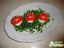 Śmieszne jajka :)