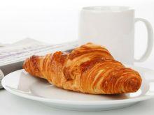 Śniadania z czterech stron świata