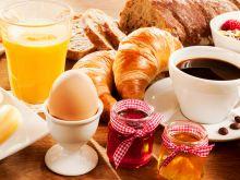 Czy wiesz ile cukru jest w posiłkach, które jesz codziennie?
