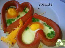 Śniadanie z miłoscią