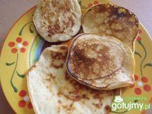 Śniadaniowe placuszki 3