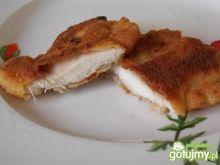 Soczyste kotlety z udka kurczaka