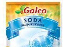 Soda oczyszczona Galeo