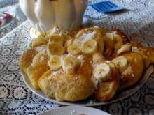 Sodziaki z bananami