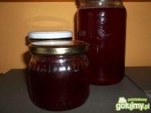 Sok wiśniowy 7