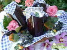 Sok z aroni mieszany