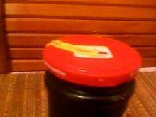 sok z czarnego bzu 4