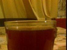 Sok z truskawek wg Smakosza