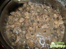 sos do placków ziemniaczanych