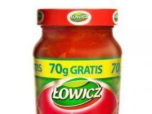 Sos spaghetti Łowicz