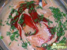 soso grillowy