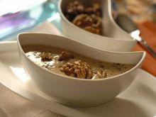Sosy i masełka smakowe do dań z grilla