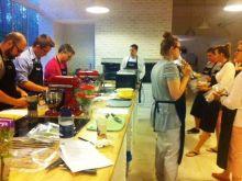 Sous vide - awangarda w kuchni