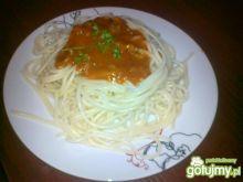 Spagetti 6