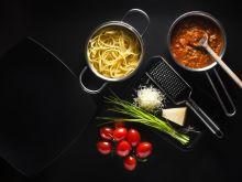 Jak zrobić sos do makaronu?