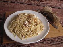 Spaghetti po rusku