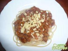 spaghetti wg anna tttt