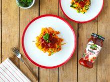 Uczta z sosami Łowicz – pyszne i lekkie dania gotowe w kilka minut