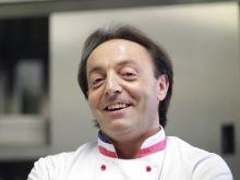 Specjalnie dla pań: Męskie Gotowanie w Galerii Mokotów