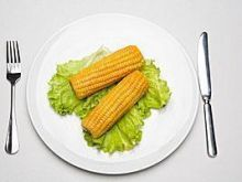 Sposób na kukurydzę - porady