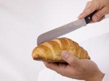 Sposób na świeży chleb