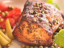 Sposób na szybkie gotowanie mięs