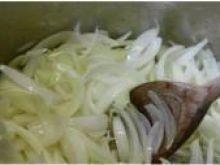 Sposoby na smaczne przyrządznie cebuli