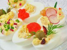 Sposoby przyrządzania jajek na twardo