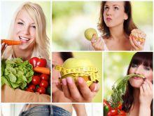 Sprytne porady na lżejsze i zdrowsze jedzenie