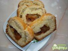 Srucla jabłkowo - agrestowa