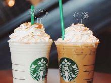 8 rzeczy, których nie wiedziałeś o Starbucks!