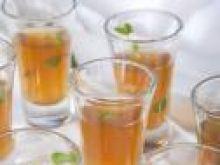 Starka - najdłużej leżakująca wódka