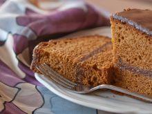 Piernik staropolski dojrzewający - jak go upiec i kiedy przygotować ciasto?