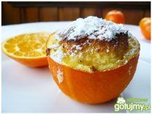 Suflet pomarańczowy 4