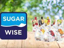 Pierwsza polska marka z certyfikatem Sugarwise