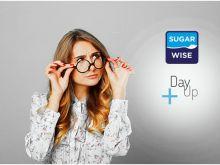 Jemy za dużo cukru! Zobacz, jak ograniczyć spożycie cukru na co dzień