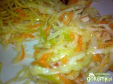 surówka obiadowa 2