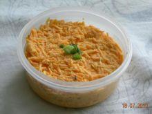 Surówka obiadowa I