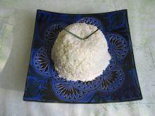 Surówka z selera
