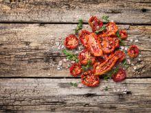 Jak zrobić suszone pomidory?