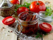 Jak zrobić makaron z pesto?