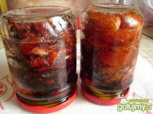 Suszone pomidory 5